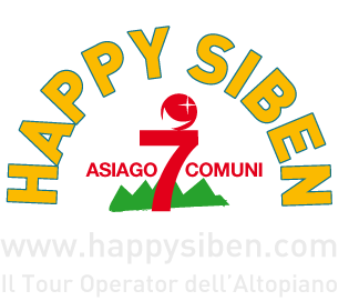 logo happy siben 2013