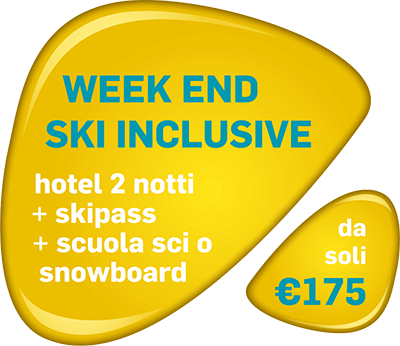 badge-weekend-neve-aggiornato