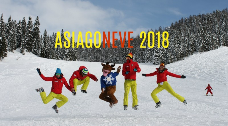 asiagoneve 2018