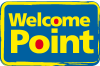 welcome point asiagoneve