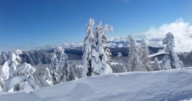 Settimana bianca a marzo da soli 275 euro ski inclusive