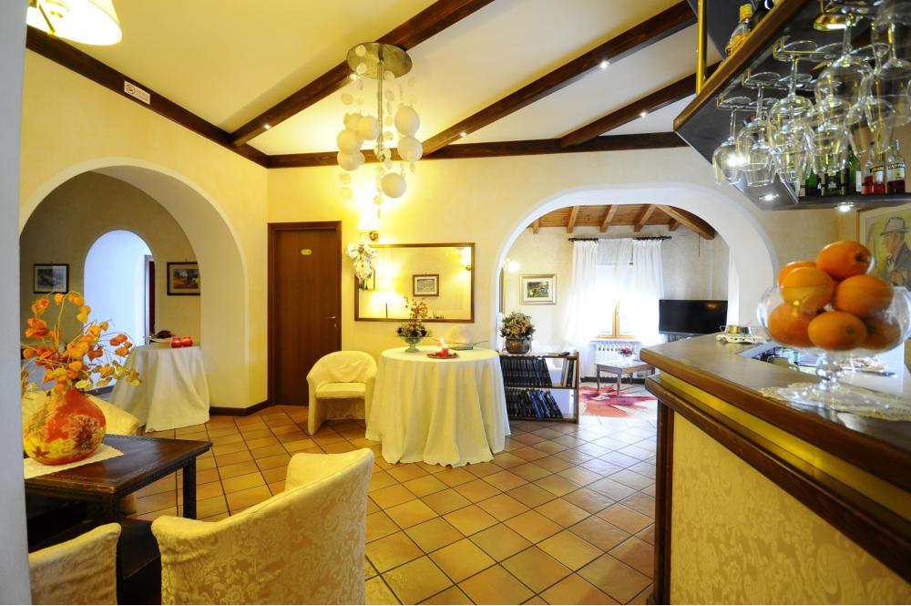 Asiago offerta 5 notti in mezza pensione con skipass e for Hotel asiago capodanno