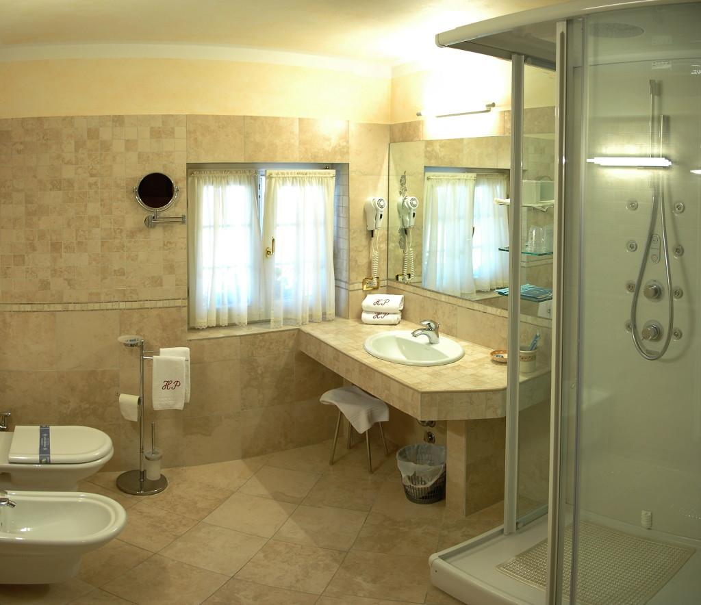 Settimana bianca hotel paradiso asiago - Bagno turco quante volte a settimana ...