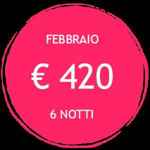 Bollo Febbraio 2018
