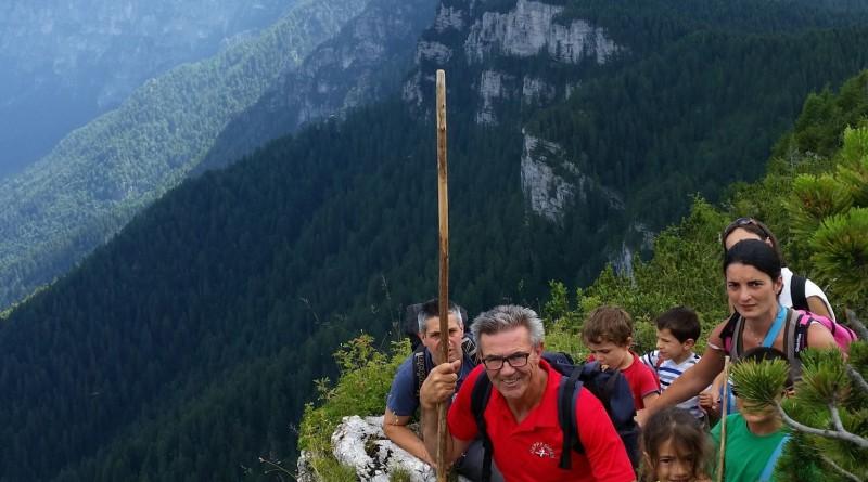 Offerta ferragosto vacanza in montagna 2014 asiagoneve for Pensione asiago