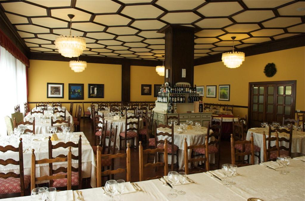 Settimana bianca hotel paradiso asiago for Hotel paradiso milano