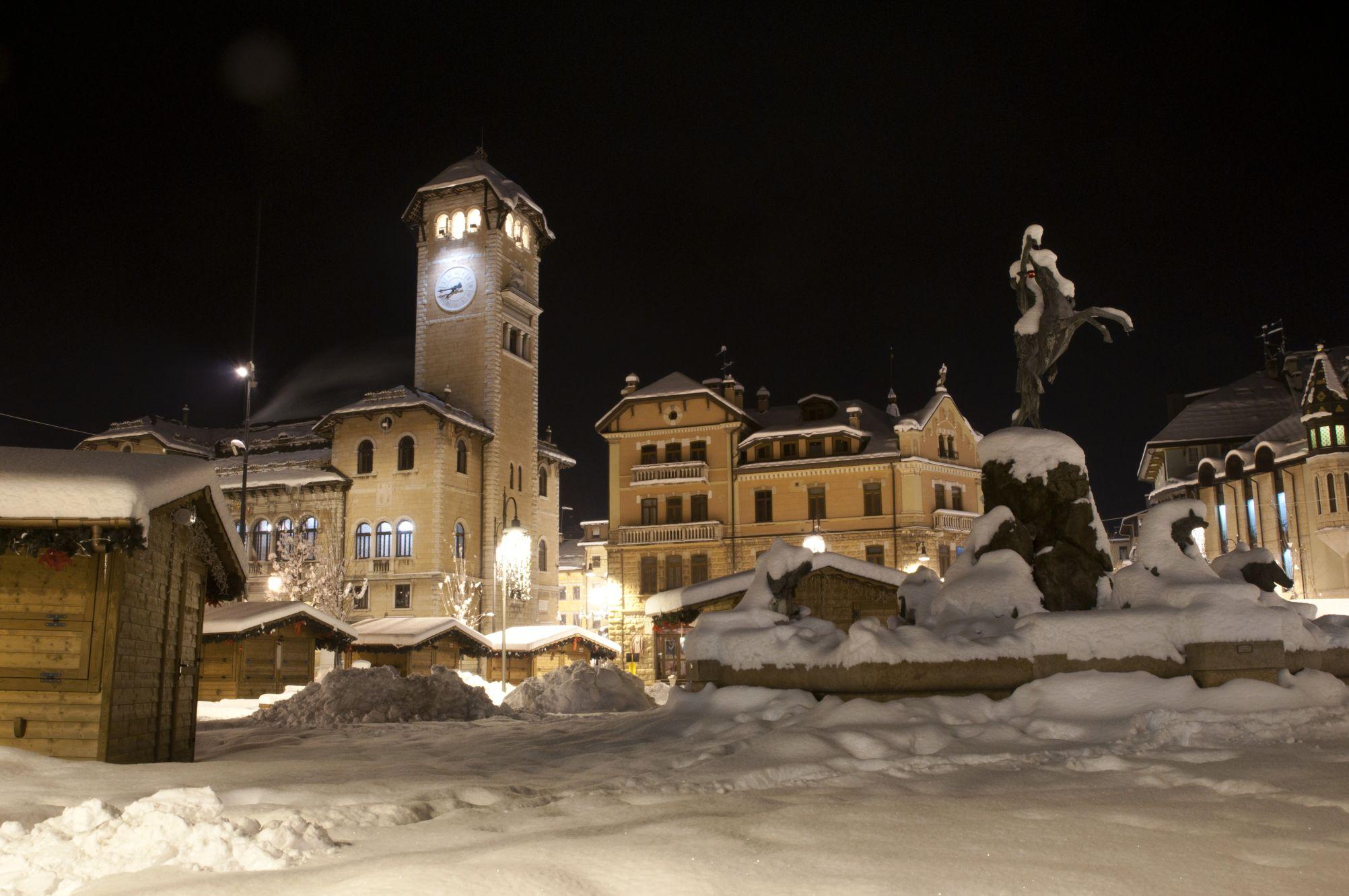 Offerte capodanno sulla neve 2015 asiagoneve for Hotel asiago centro