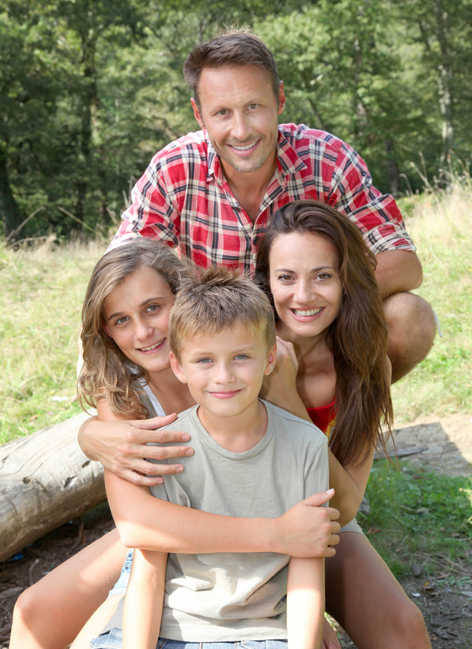 Estate vacanze in montagna gratis per i bambini asiagoneve for Family hotel asiago