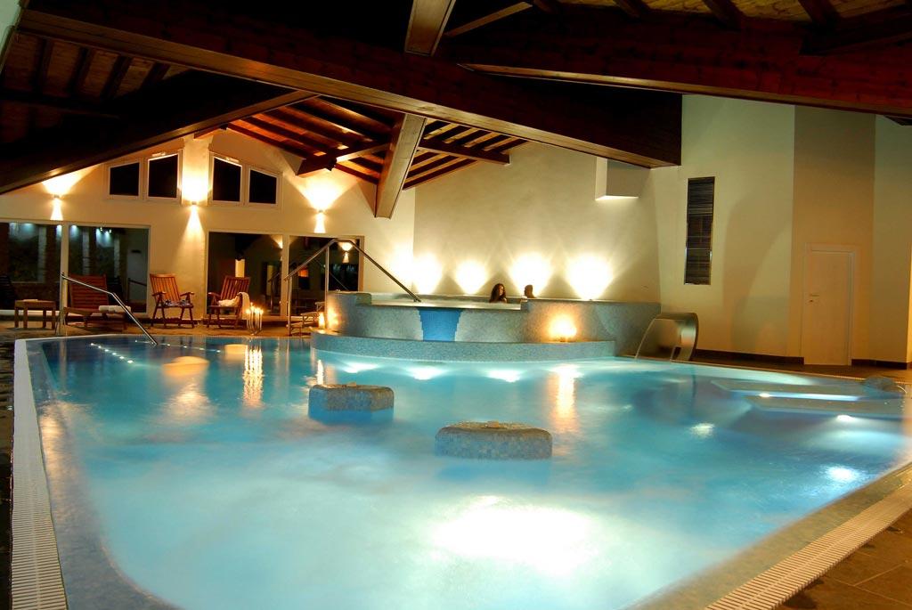 Novita 39 2016 gaarten hotel con asiagoneve asiagoneve for Asiago hotel paradiso