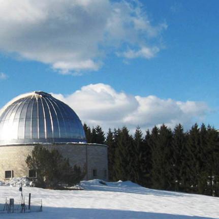 immagine-osservatorio