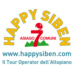logo happy siben_2012_slogan-01