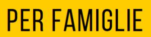 per famiglie