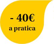 prenota prima2