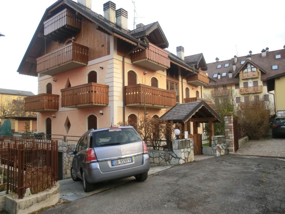 Appartamento vacanza asiago estate 2015 asiagoneve for Albergo paradiso asiago