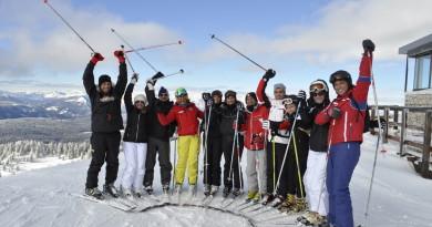 Offertona settimana SkiInclusive marzo a soli euro 280