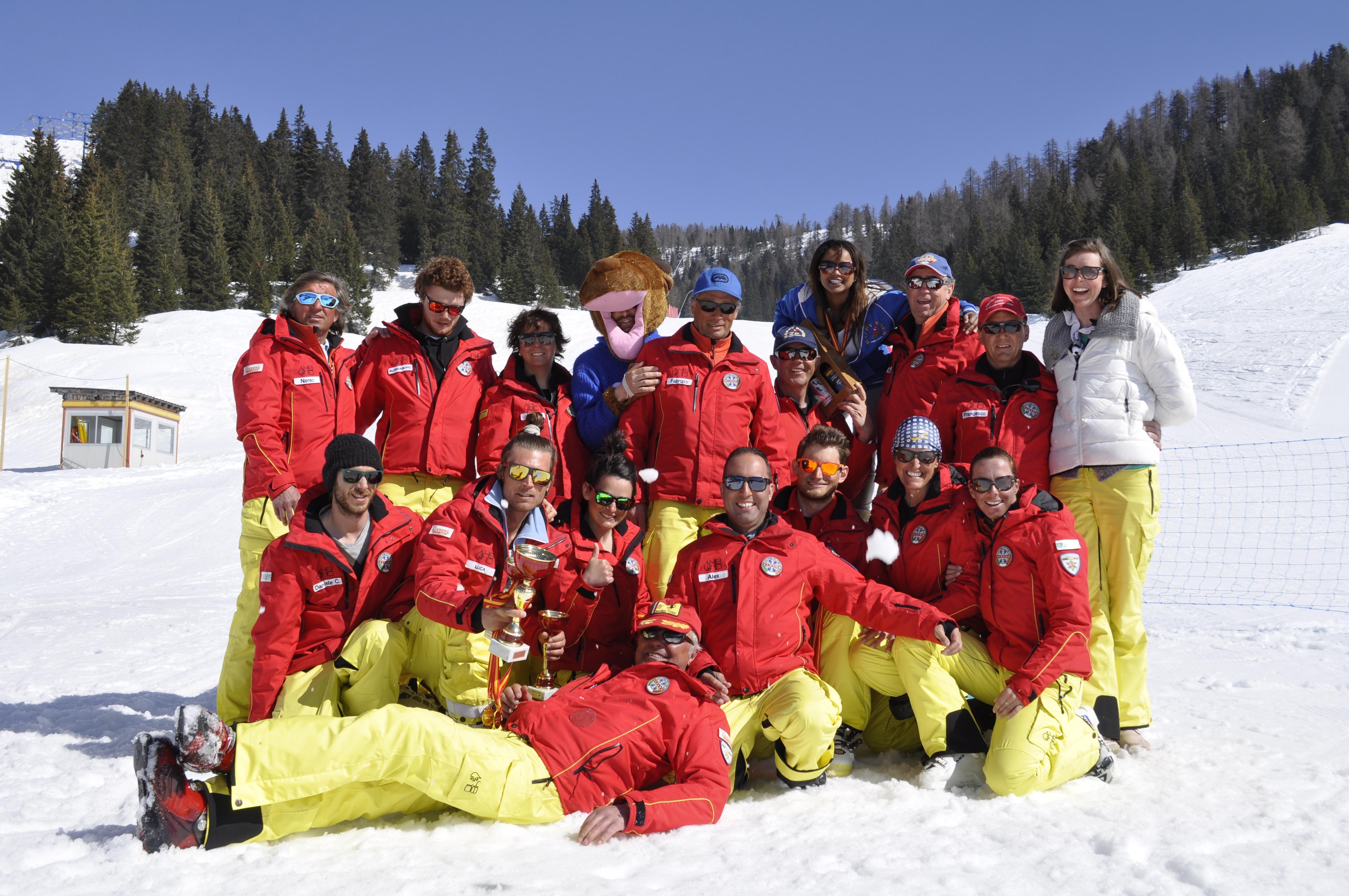 Offerte sciare settimana bianca neve 2016 bambini gratis for Asiago offerte