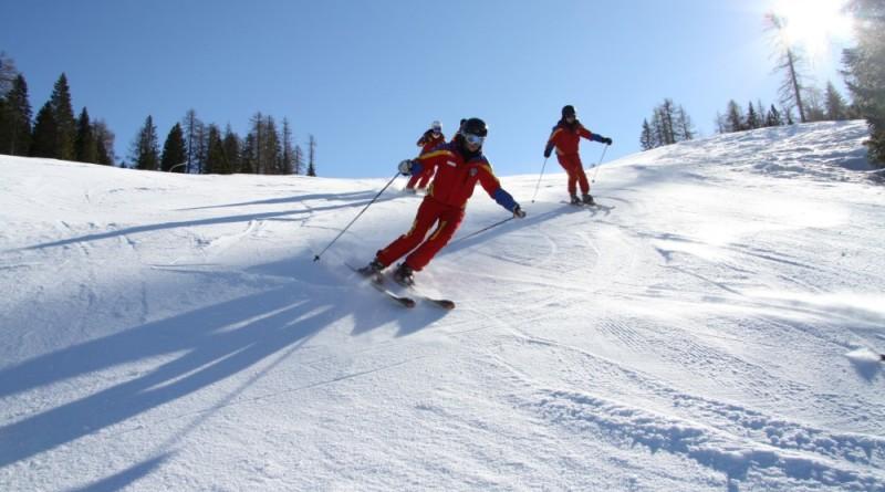 Settimana bianca dal 23 marzo la neve conviene asiagoneve for Albergo paradiso asiago