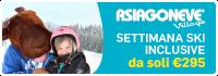 happy_siben_settimana_ski