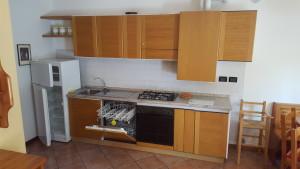 mobili-cucina