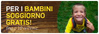 2bambini_gratis_estate