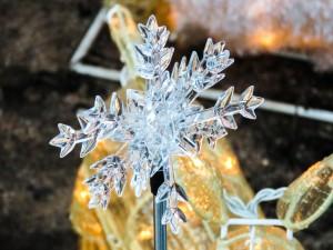 snowflake-569256_1280