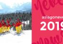 Settimana Bianca Asiagoneve 2019