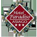 Hotel Paradiso Asiago