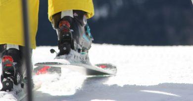 Apertura delle piste da sci Dicembre 2020 – Ecco cosa ne pensiamo
