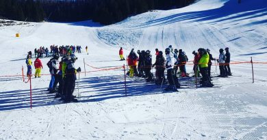 Ma come funziona la formula Ski Inclusive Asiagoneve?