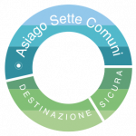 Logo Destinazione Sicura Asiago