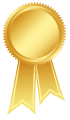 Premio2021